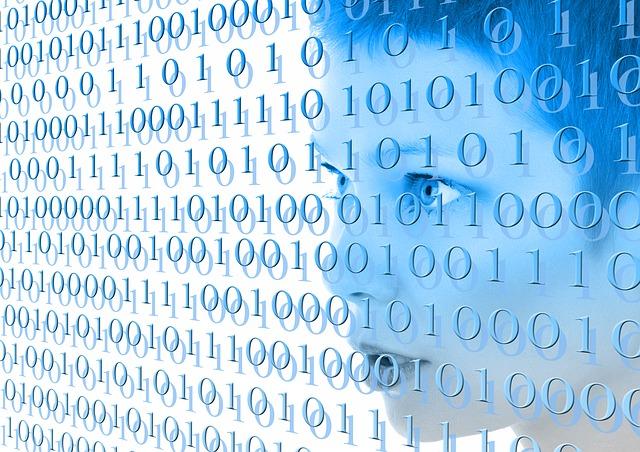 software blue code
