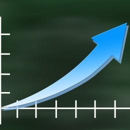 future trends in document management